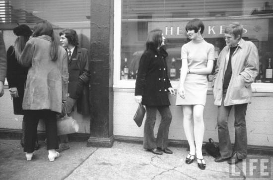 life-in-london-1966
