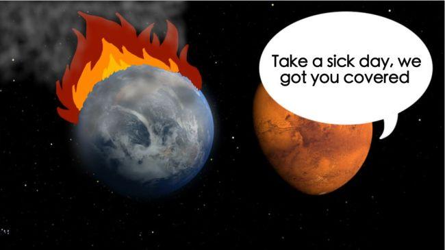 Planets JPEG