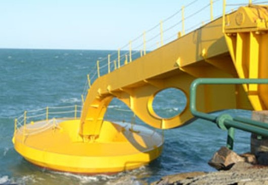 brazil-promotes-first-wave-power-generator