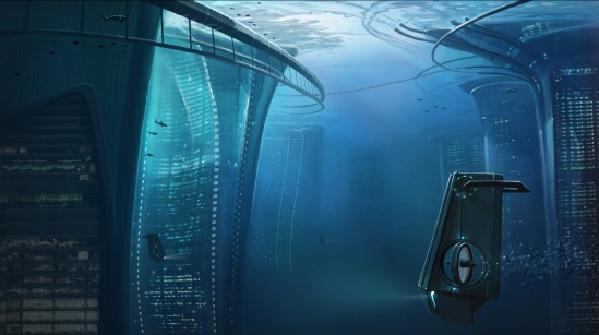 futuristic-city-under-the-sea