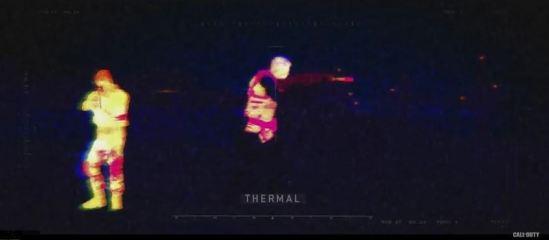 thermal-ember-fi
