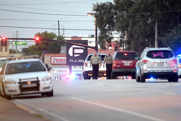 orlando-shooting-nightclub