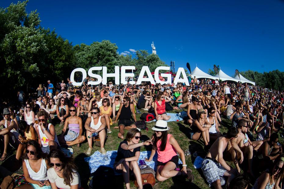 DEA12 0803 Osheaga1 8406